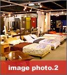 工場セールならではの、大特価ファクトリー家具もご用意しております!